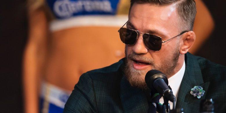Mayweather vs McGregor – kumpi vie voiton kehässä
